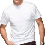 12-witte-t-shirts-ronde-hals