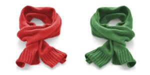 exclusieve sjaals